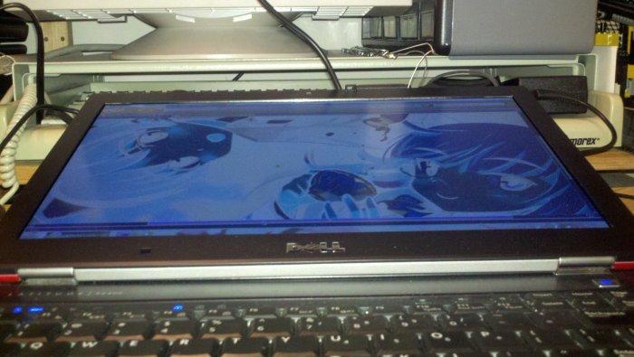 Lenovo ThinkPad X220 Review | trianglesoft net